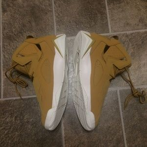 65c09fa6ce44af Jordan Shoes - Jordan Flight